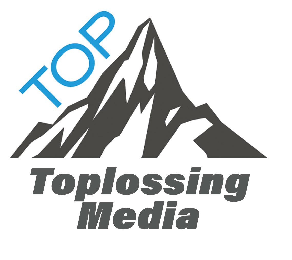 Toplossing.net